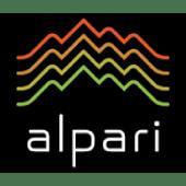 Alpari Review 2019