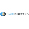TradeDirect365