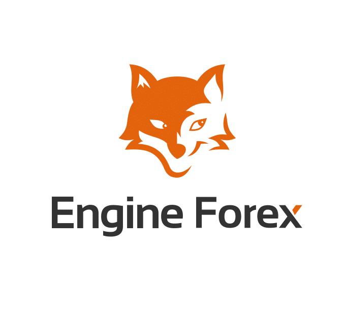 Fca forex
