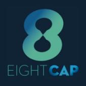 Eight Cap