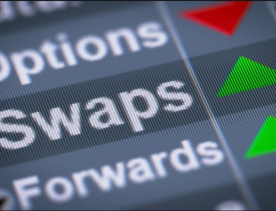 Forex swap explained